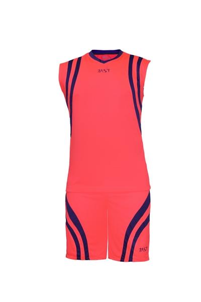 خرید لباس ورزشی اسپرت مردانه