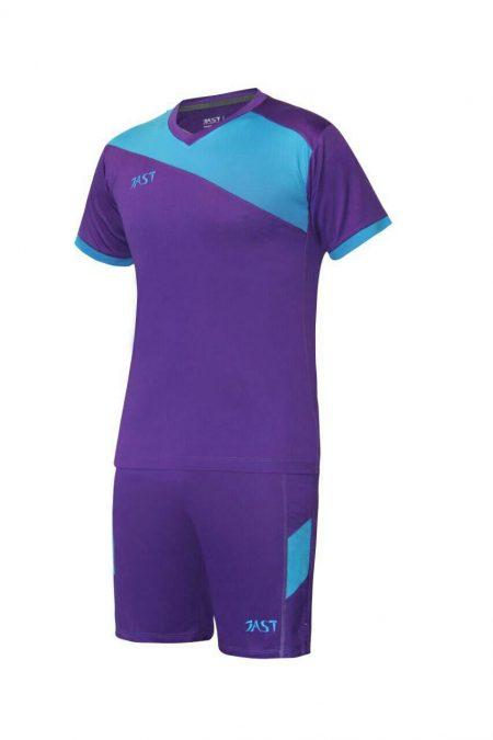 پیراهن و شورت ورزشی کد 160