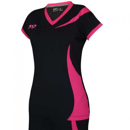 پیراهن شورت والیبال زنانه کد 150