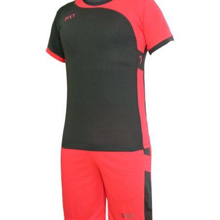 پیراهن شورت ورزشی